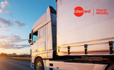 Edenred completa la adquisición del 100% de UTA
