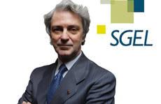 SGEL nombra a Eduardo Montes como nuevo presidente del grupo