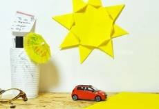 Citroën toma la palabra en Instagram