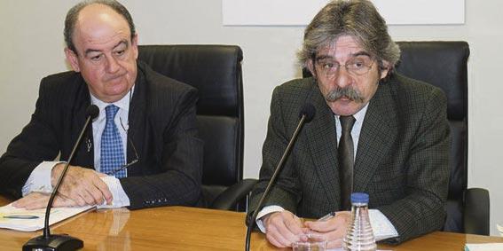 España se opone al dumping europeo por considerarlo una barrera