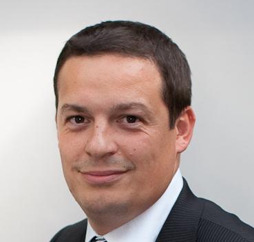 ID Logistics nombra un nuevo Director General en su sede de Francia
