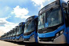 Mercedes-Benz entregará 200 urbanos a Recife, en Brasil