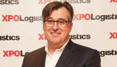 Ernesto Castellá, nuevo director comercial de XPO