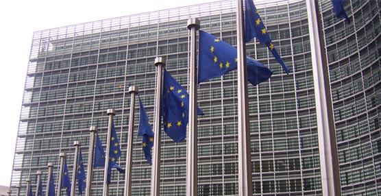 Idea para una tarjeta paneuropea de discapacidad para acceder gratis a todo el transporte público en la UE