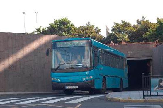 Canarias apuesta por la movilidad sostenible e inteligente