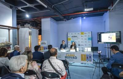 Canarias estudia implantar un carril Bus-VAO en la GC-1