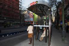 Barcelona es la ciudad más cara en tarifas de autobús.