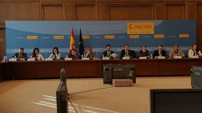 Fenadismer solicita apoyo para evitar la 'uberización' del transporte