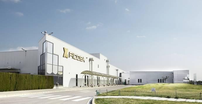 Ficosa y Panasonic desarrollan nuevo producto