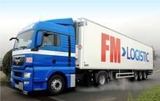 FM Logistic optimiza el proceso de preparación de pedidos