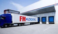 FM Logistic refuerza su compromiso ambiental