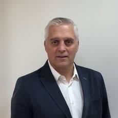 Francisco López Martín, reelegido nuevo Presidente de Gasnam