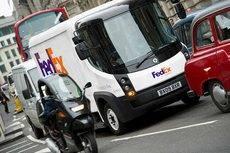 FedEx ha publicado su informe anual Ciudadanía Global 2019