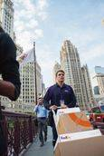 FedEx y TNT lanzan su 'academia' para empresas a las pymes españolas