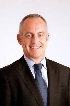 El vicepresidente de FedEx Express Europa, David Canavan, asegura que la apertura es clave de la estrategia de crecimiento.