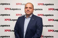 XPO Logistics designa nuevos directivos para Transport Solutions