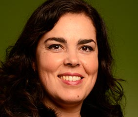 Fernanda Simoes: 'Siete décadas de éxito nos avalan'