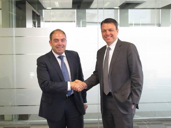 El proveedor Enterprise Rent-A-Car ha firmado un convenio con ATA
