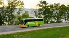 Flixbus une las 500 agencias de viajes de grupo Nego a su red de puntos de venta