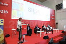 El próximo Fórum Mediterráneo de Logística se celebrará en junio