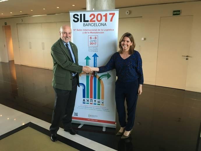 FEM AEM y eL SIL suman sinergias con un acuerdo de colaboración