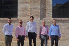 Milestone lidera alianza para brindar asistencia a cadena de suministro