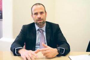 El marco estratégico de puertos es una oportunidad para España
