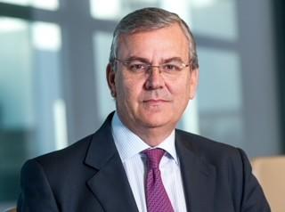 Carrillo de Albornoz, nuevo presidente de AOP