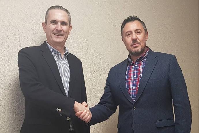 Nirvauto es un nuevo taller asociado a la red Guillen Group