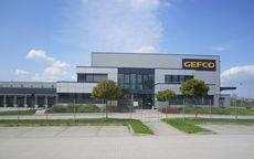 El Grupo Gefco lleva a cabo una renovación en su Comité Ejecutivo