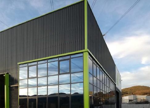 GnG se convierte en distribuidor oficial de Leciñena en el País Vasco