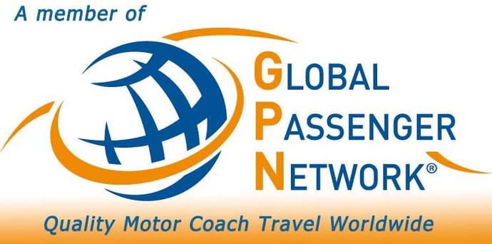 Indcar es nuevo miembro de Global Passenger Network