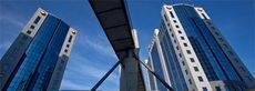 Galp Energía es la empresa más sostenible del mundo según Corporate Knights