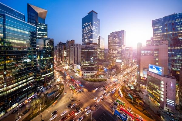Seúl intensifica los esfuerzos para la transición eléctrica