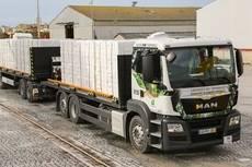 La OECC apoya las pretensiones de los cargadores en base a la elevada reducción de emisiones de CO2.