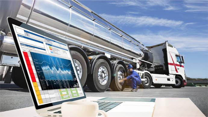 Goodyear lanza una nueva división de negocio
