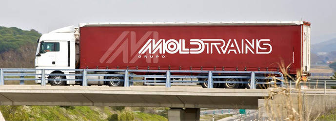 Moldtrans patrocina la conferencia anual de Security Cargo Network