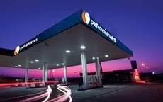 Petronieves usa el ERP ekon para mejorar su gestión