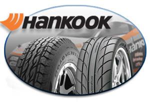 Hankook, con buenos resultados económicos en tercer trimestre