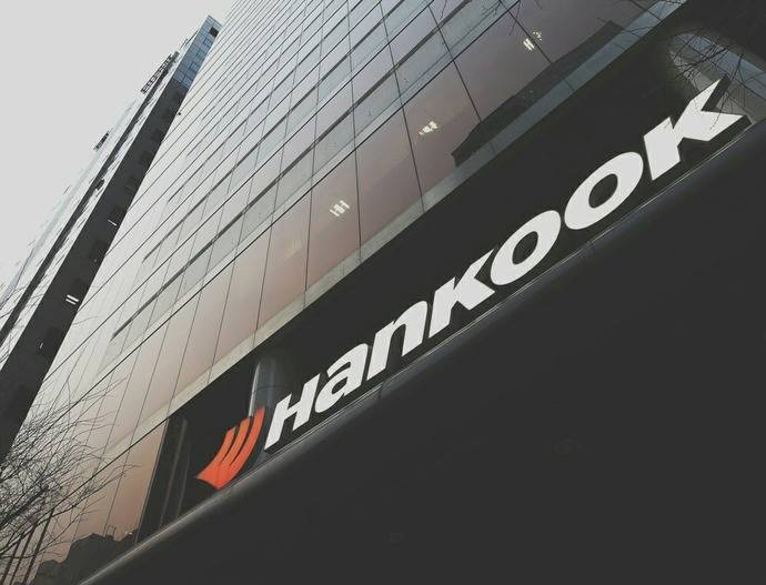 Hankook presenta los resultados financieros del 3º trimestre de 2019