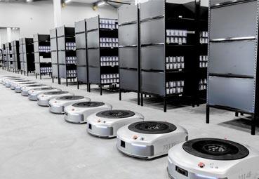 La Inteligencia Artificial y la sostenibilidad marcarán el 2020
