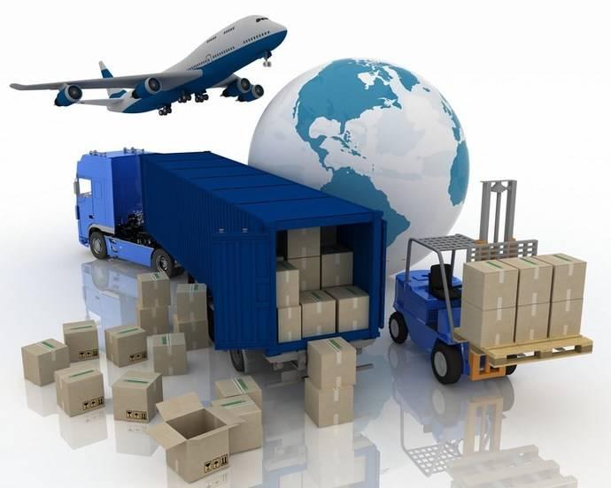 EL futuro de la Supply Chain a debate en una jornada organizada por Fundación ICIL