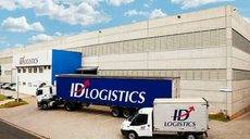 ID Logistics crece con fuerza en tercer trimestre y mejora ingresos un 14,7%