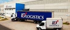 ID Logistics compra las actividades del operador Jagged Peak y entra en EE.UU