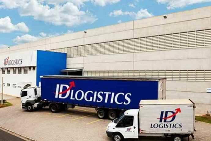 ID Logistics registra fuerte incremento de ingresos y resultados en 2018
