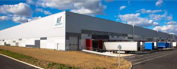 ID Logistics cumple diez años desde el inicio de su actividad en España