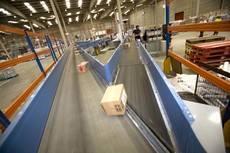 PSA Retail y CAR Avenue crearán plataforma de piezas de recambio