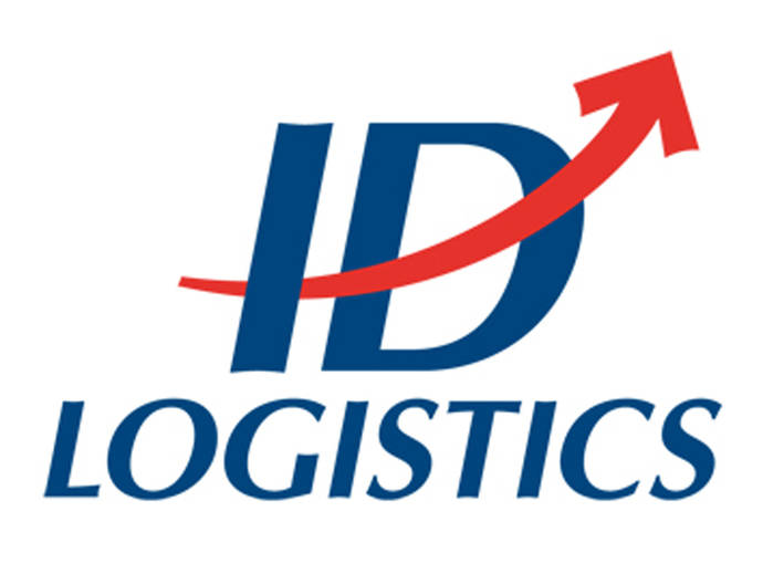 Grupo Cortefiel elige a ID Logistics para desplegar su e-commerce