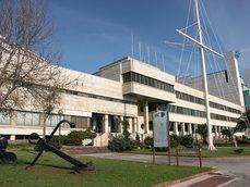 Bergé y Universidad de Cantabria desarrollan la logística 4.0