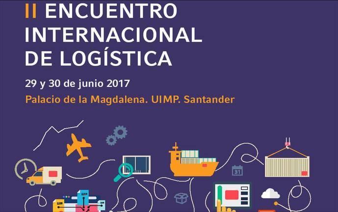 Llega a Santander el II Encuentro Internacional de Logística